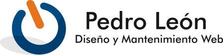 Pedro León – Diseñador Web
